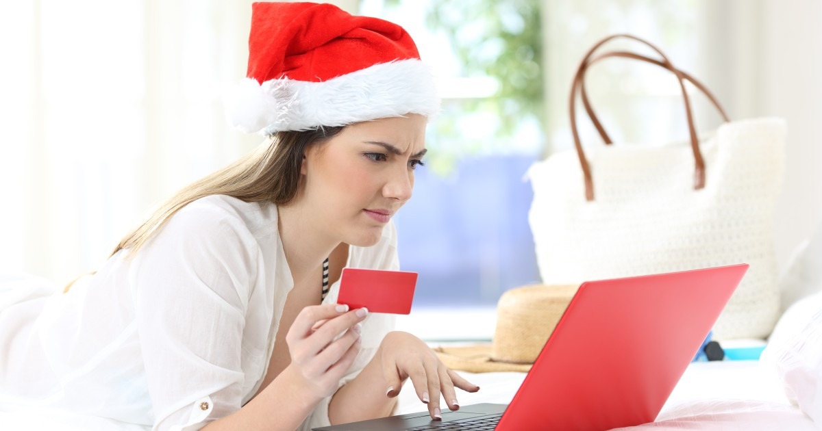 How to protect yourself from gift card scams and fraud this season