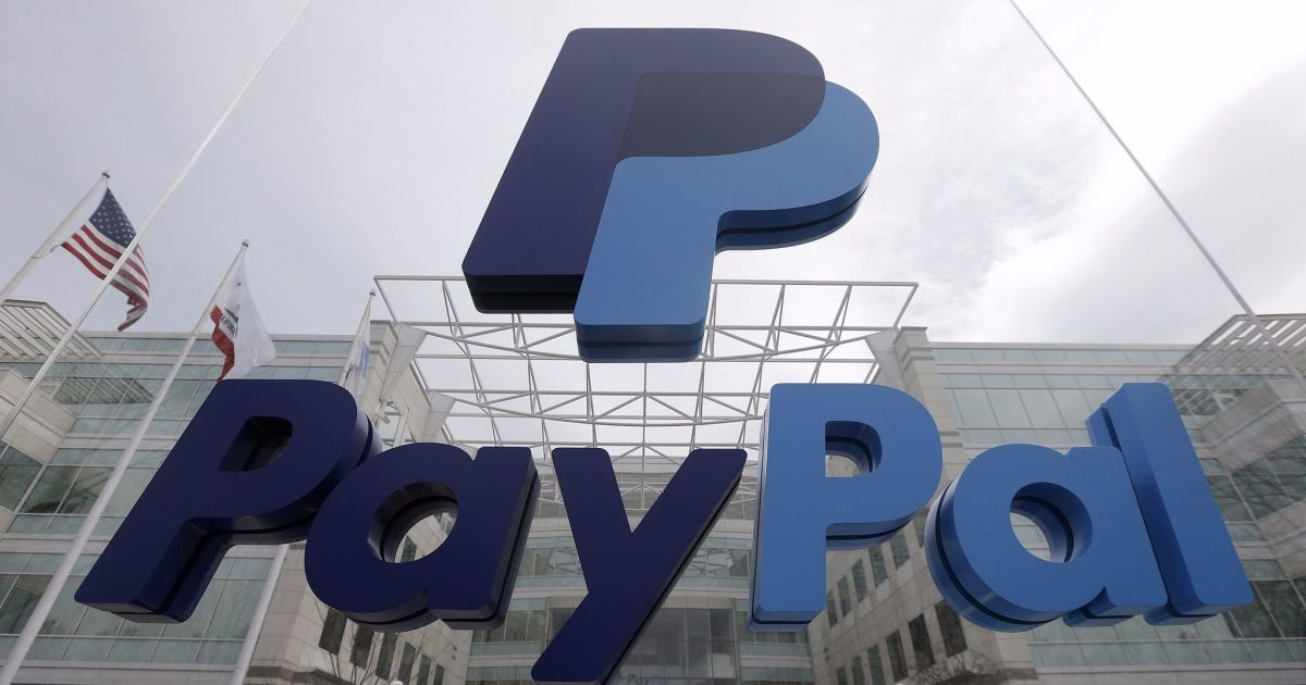 PayPal buys Honey for $4 billion in biggest-ever L.A. tech deal