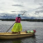 In rural Peru, villagers push back on Airbnb and other travel trends