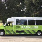 Free weekend shuttles with 12 stops to begin in Griffith Park