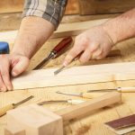 What you need to know about hiring a carpenter